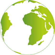 b_230_0_16777215_00_images_Fachbereiche_Geographie_Logo_Geographie.png