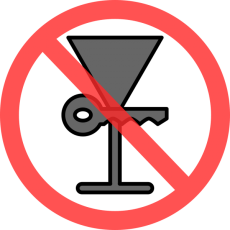 b_230_0_16777215_00_images_drunk-driving-40574_1280.png